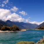 Arunachal-Pradesh-Tour