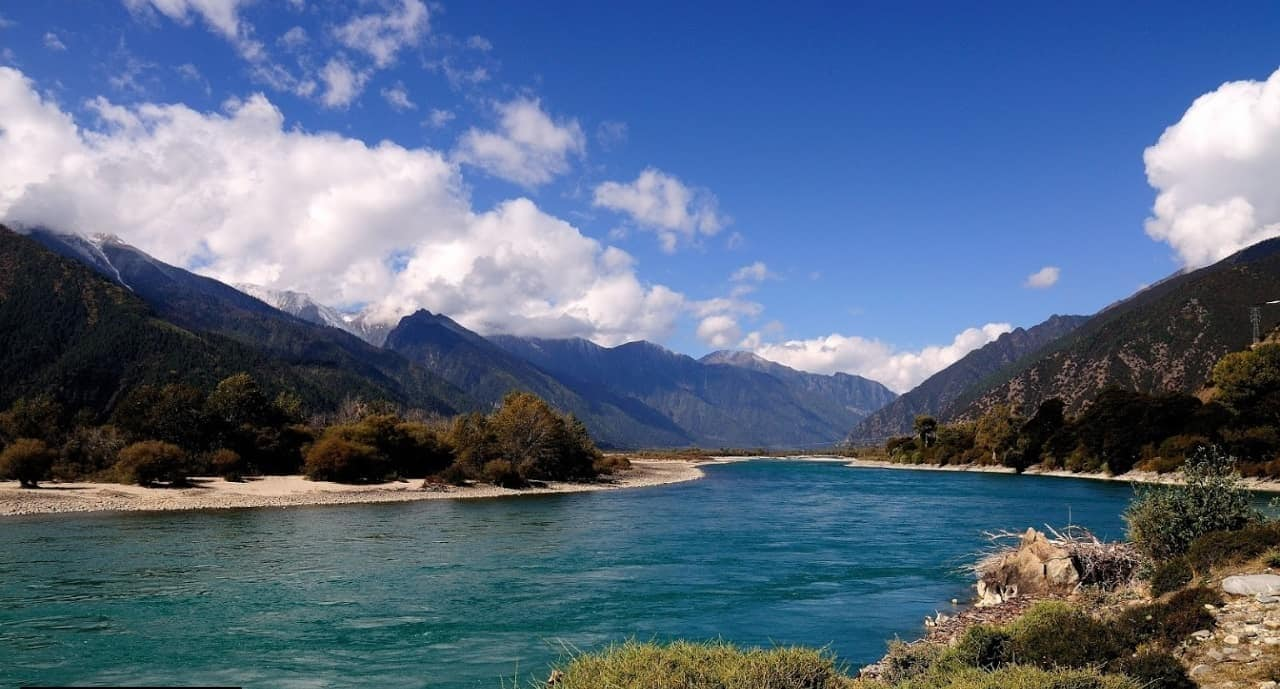 Reasons You Should Go to Arunachal Pradesh at Least Once