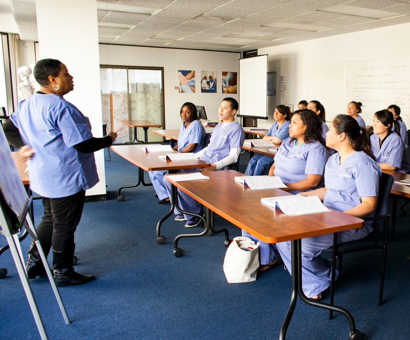 Medical Biller Training For Accountants