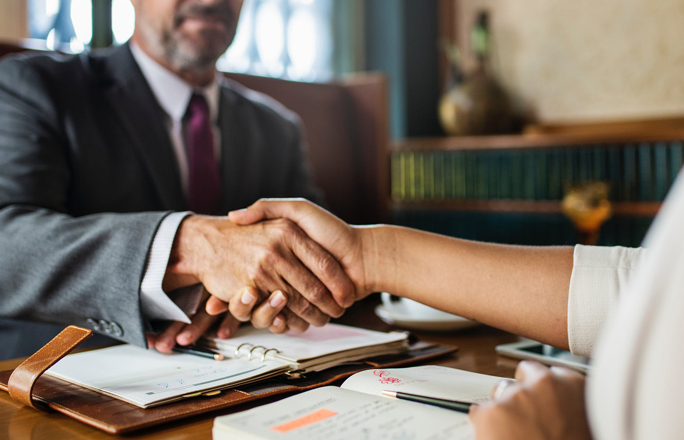 How to Choose The Right Family Lawyer?