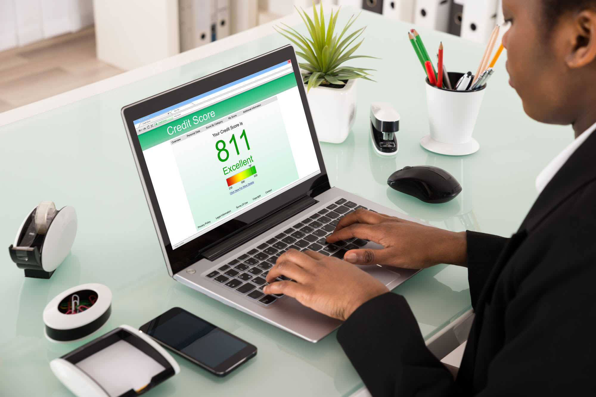 Tips to Help You Manage Your Credit Card Debt