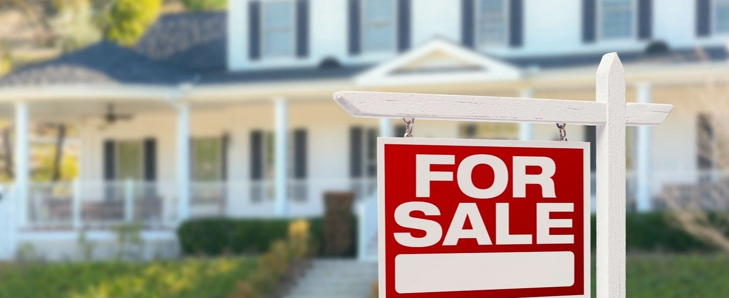 What Mistakes You Should Avoid When Going For a New Home