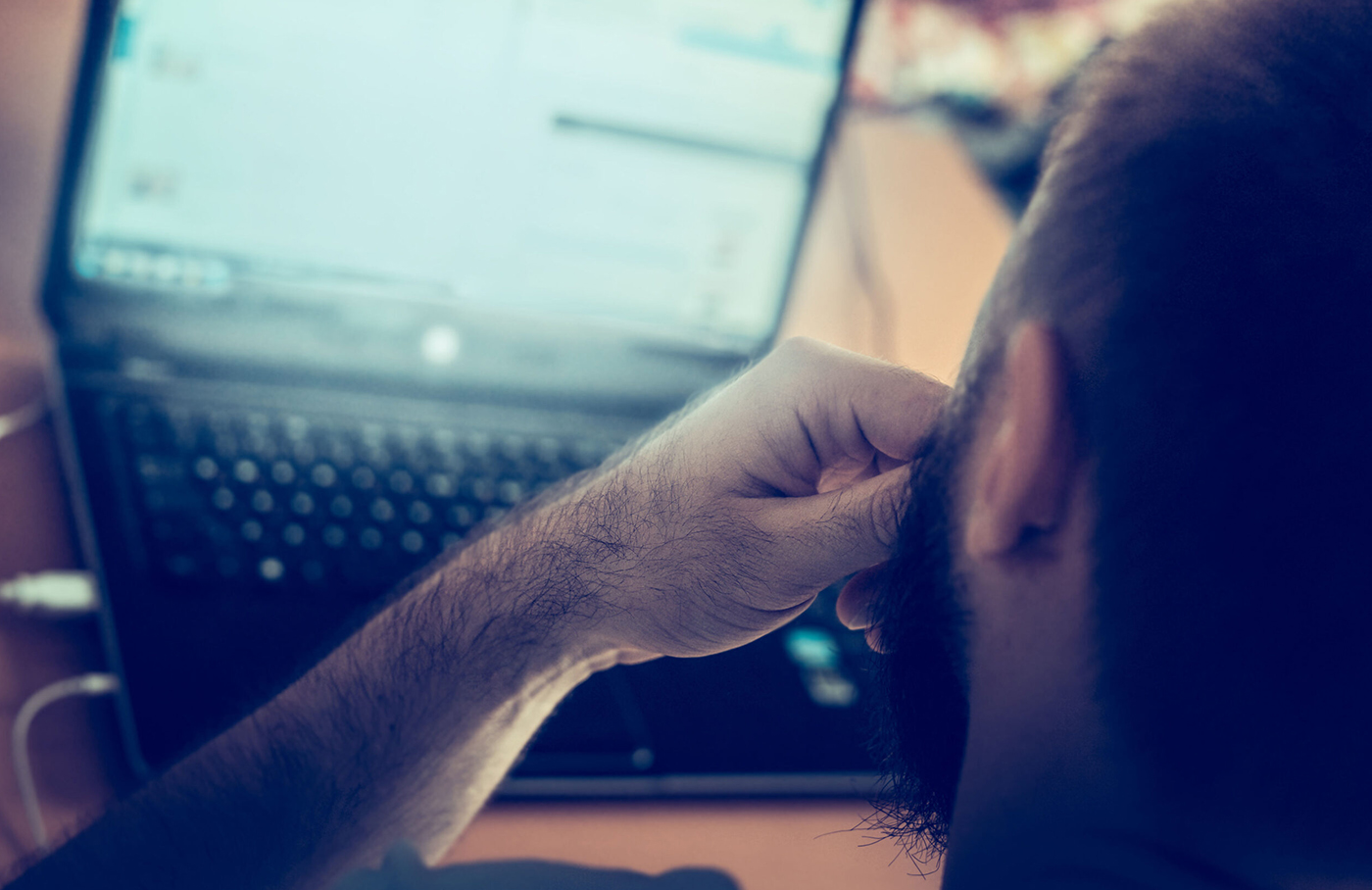 Benefits of Getting Online Counseling