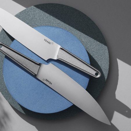 Things You Should Always Know About Buying a Chef's Knife