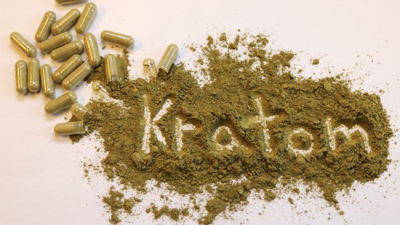 Kratom Using Mistakes Everyone Should Avoid