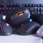 mouse amazon