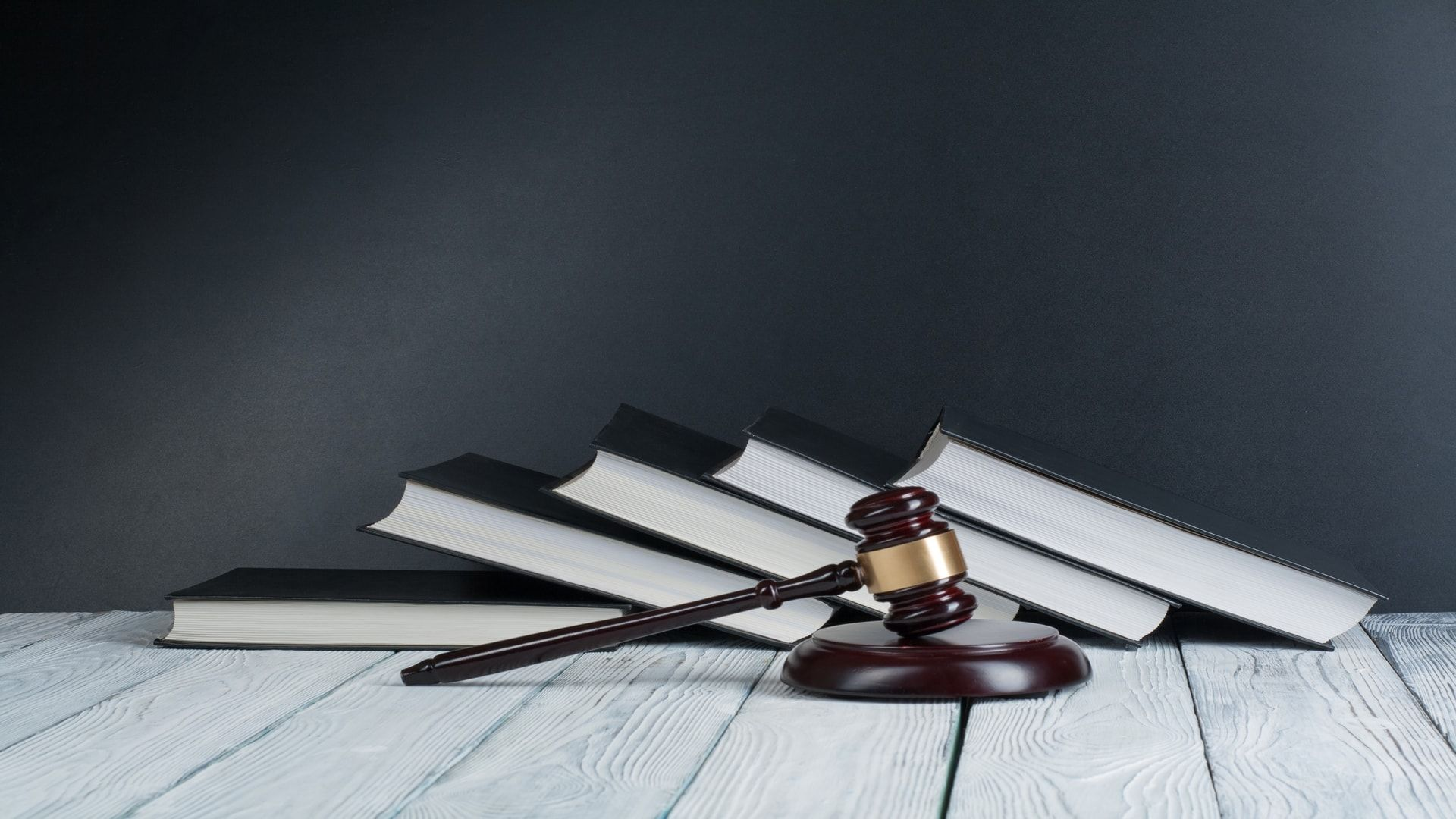 The Questions You Should Always Ask a Criminal Defense Lawyer