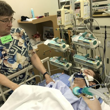 Things You Should Know When Getting Restraints For a Hospital