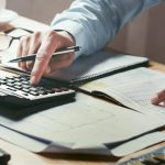 How to find your business accountant service