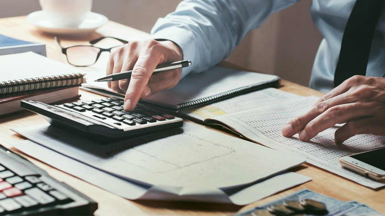 Tips to Follow When Hiring an Accountant
