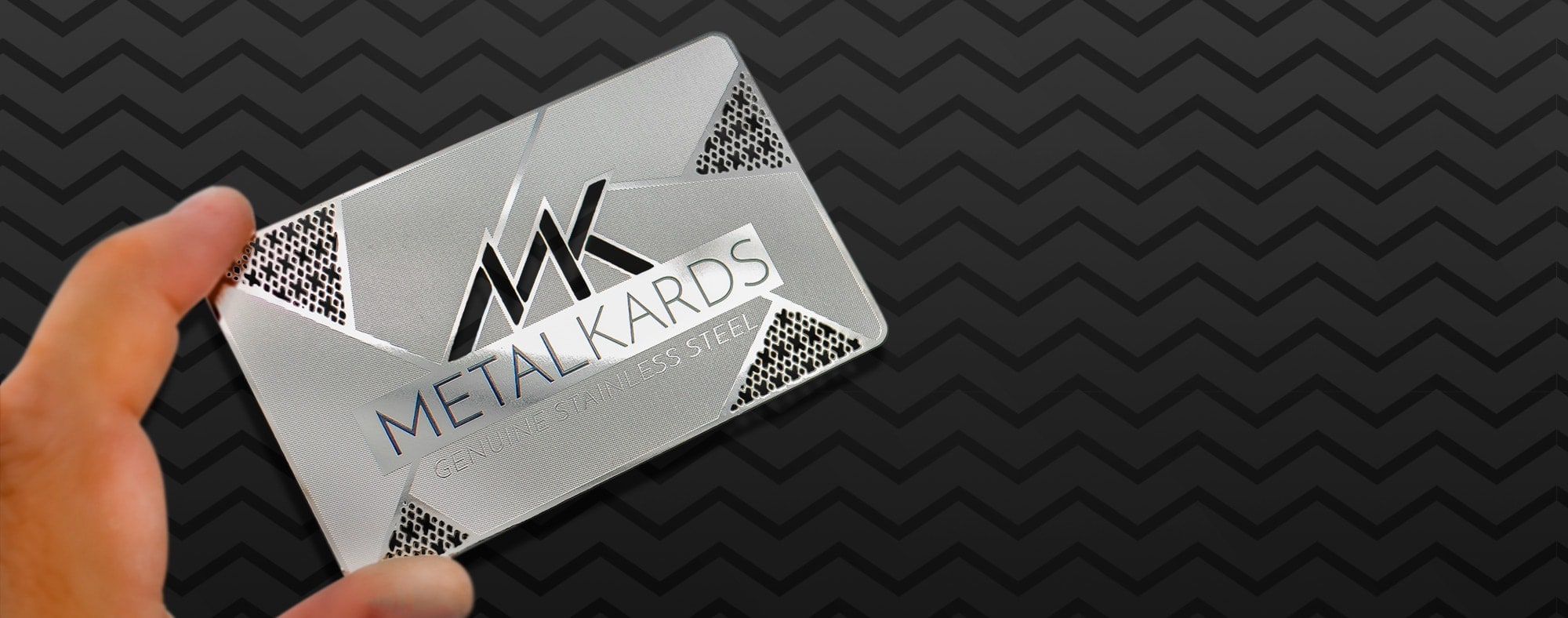 Reasons You Should Go For a Business Card