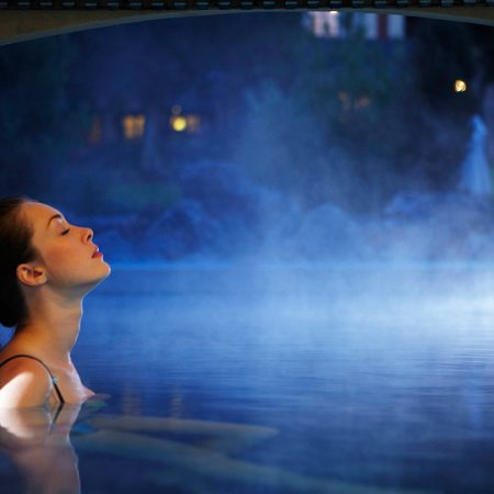 What to Consider Before You Book a Spa Treatment For Yourself